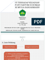 PPt Sidang Proposal