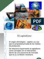 tema1capitalismo-140328135441-phpapp02