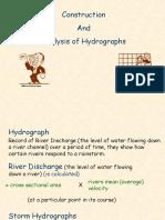 hydrographexplanationandanimation-110915140203-phpapp02.pdf