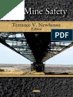 254577_Coal Mining Safety.pdf