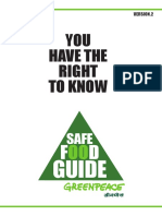 safe-food-guide-v-2-0.pdf
