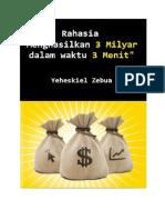 15 - Rahasia 3 MILYAR 3 MENIT.pdf