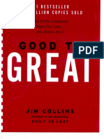 Good to Great.pdf