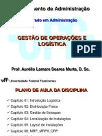 Cap. 1 - Introdução_a_logistica