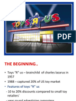 toysrus-110925011158-phpapp02
