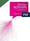 Design Activism