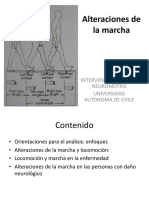 Lab 8 Taller Marcha