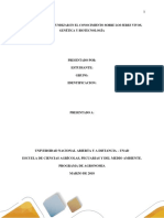 Biologia-Anexo 1-Ciclo Tarea 1