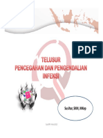 Pencegahan & Pengendalian Infeksi (PPI).pdf