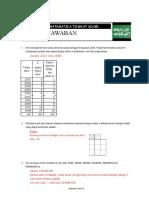 soal-dan-pembahasan-isian-singkat-osn-matematika (1)