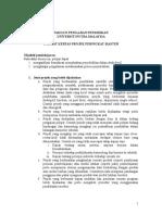 format kertas projek.doc