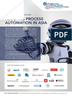 Rpa Report Asia 2017