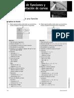 12_Curvas.pdf