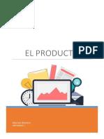 EL PRODUCTO.docx