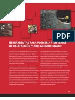 25 Plomeria y Hvac
