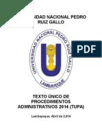 289673188-formato-TUPA-2014-UNPRG-28-04-2014-1