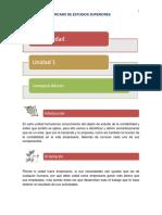 Unidad_Ndeg1_2018.pdf