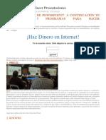 5 Programas para Hacer Presentaciones.docx
