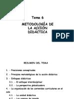 Material Accion Didactica Miguel Zilvetty