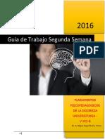 Guía Módulo1 Semana2 Teorías Del Aprendizaje Miguel Angel Zilvetty