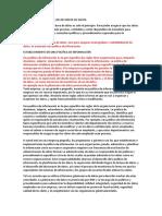 Administración de recurso de datos.docx
