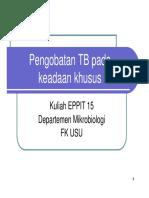 elo173_slide_pengobatan_tb_pada_keadaan_khusus.pdf