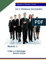 lidere MANUAL_U1_LYTE.pdf