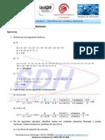 Variables discretas y continuas.pdf