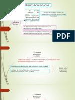 ESTUDIOS-ECOLOGICOS con series de tiempo y mixtos.pptx