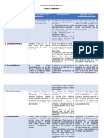 303816944-Cuadro-Comparativo-Escuelas-de-la-Etica.docx