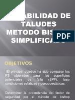 g2-Metodo de Bishop Simplificado