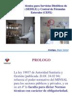 1.a- Norma Técnica Sedile Cefes (presentación) (1)