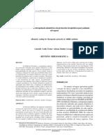 extrapolação alométrica.pdf