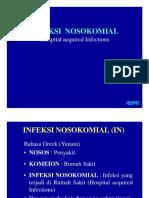 infeksi_nosokomial