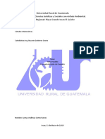 Universidad Rural de Guatemala Mate.docx