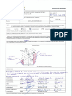 SH-701013-INS-046 - Suelo de Cemento.pdf