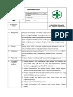 7.1.1 Ep.7 Sop Identifikasi Pasien