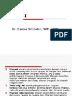 3. Statistik Vital_migrasi