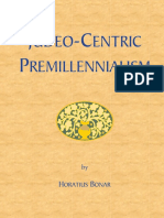 00 Cover Intro Index Prefaces