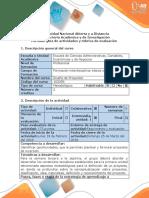 Guía de actividades  y Rubrica de evaluaciòn- Fase 2 -  Análisis (1)