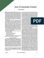 HistoriDel control StuartBennet.pdf