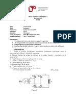 EXAMEN FINAL DE ELECTRÓNICA DE POTENCIA 1.pdf