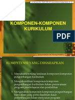 KOMPONEN KURIKULUM.pdf