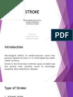 stroke-171109205519