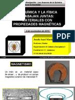 Charla Materiales Magneticos 4novfff