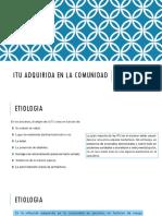 ITU ADQUIRIDA EN LA COMUNIDAD.pptx