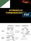 2. Turbomachine Upnm New3 Hidraulic