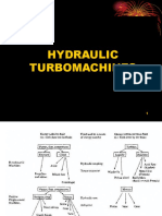2. Turbomachine Upnm New3 Hidraulic