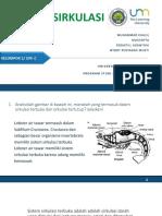 PPT LKM Sistem Sirkulasi