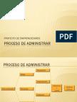 procesodeadministrari-091126001356-phpapp01